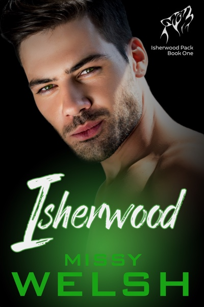 Isherwood by Missy Welsh