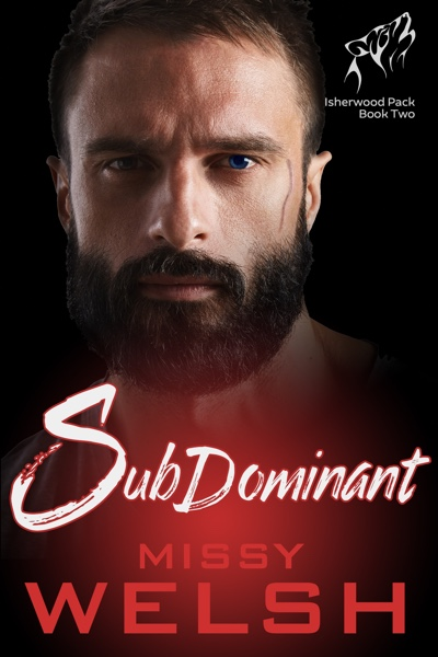 SubDominant by Missy Welsh