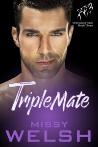 TripleMate by Missy Welsh