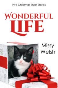 Wonderful Life by Missy Welsh